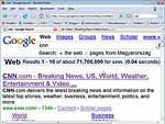 Eg�r-haszn�lati tr�kk�k Firefoxhoz! r�szlet