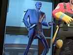 Hogyan játsszunk Spy-jal a Team Fortress 2-ben? részlet