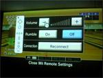Hogyan halkítsuk le a Wii konzol kontrollerjét?