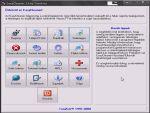 Hogyan gyors�thatjuk fel a Windows m�k�d�s�t az EasyCleaner seg�ts�g�vel? r�szlet