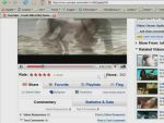 Hogyan nézzük a YouTube videókat jobb minõségben? részlet