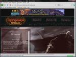 World of Warcraft: Hogyan írhatod át a játék realmlistjét ? részlet