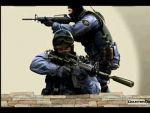Counter Strike: �r�k konzol funkc� be�ll�t�sa gyorsbillenty�vel r�szlet
