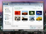 Windows 7: Bejelentkez� k�p testreszab�sa r�szlet