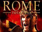 Rome Total War: P�nz csal�s alkalmaz�sa r�szlet