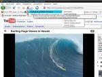 Hasznos Firefox kiegészítések: Videók letöltése részlet