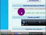Youtube: zene let�lt�s a vide�megoszt�r�l ingyen r�szlet