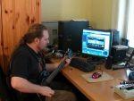 Gitáriskola: Elektromos gitár és a számítógép - 2. rész, VST pluginok használata részlet