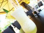 Virgin Pina Colada alkoholmentes koktél: Mixertanfolyam - 45. rész részlet