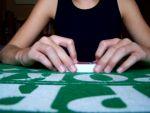 Hogyan osszunk profi módon pókerben? részlet