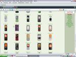 Sony Ericsson telefonra t�ma telep�t�s egyszer�en r�szlet