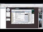 Counter-Strike 1.6: Hogyan kapcsol�djunk FTP-n szerver�nkre? r�szlet
