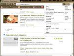 Google Chrome: gördítés finomítása egy kiegészítéssel részlet