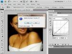 Adobe Photoshop CS4 újdonságok - 5. rész: Célzott színezések részlet
