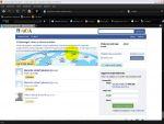 Ingyen SMS k�ld�s interneten a wadja.com oldalon r�szlet