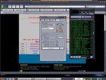 Internetes rádió készítés 2. rész, Shoutcast plugin részlet
