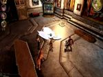 Dragon Age: Titkos fegyver megszerz�se r�szlet