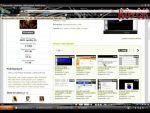 Video letöltés egyszerűen a VideoSmart.hu-ról részlet