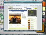 Videók letöltése az internetről ingyenesen a RealPlayer segítségével részlet