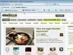 Internet Explorer 8: Legfontosabb gyorsbillenty�k az egyszer�bb munkav�gz�s�rt r�szlet