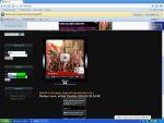 Counter-Strike: Source - Csalások, Hack programok keresése és futtatása részlet