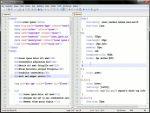 HTML és CSS programozás az alapoktól - 6. rész részlet