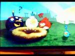 Angry Birds bemutató Android telefonokon részlet