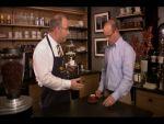 Tchibo - Hogyan k�sz�l az igazi eszpressz� r�szlet