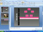 Microsoft PowerPoint: A prezent�ci�k�sz�t� n�zetei r�szlet