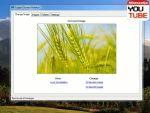 Logon Screen Rotator: A program bemutatása  részlet