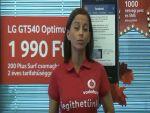 Vodafone - Segíthetünk? iPhone 4 aktiválása