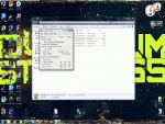 Processzorunk hőmérsékletének megfigyelése Windows alatt