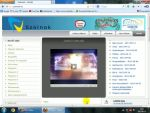 Flash vide�k let�lt�se Firefox-ban r�szlet
