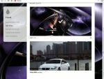 Opera webb�ng�sz�: Alap be�ll�t�sok r�szlet