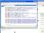 Oldal forráskódjának megtekintése Firefox alatt