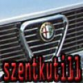 szentkuti11