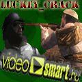 luckeY_crack