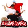 Urban_Dance