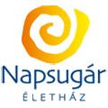 Napsugar