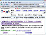 Egér-használati trükkök Firefoxhoz! részlet