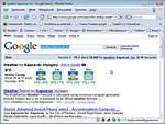 A Google kereső sokkal többet tud, mint képzelnénk! részlet