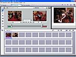Hogyan vágjunk videót Pinnacle Studioval? részlet