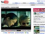 Hogyan mentsünk le zenét YouTube videóról? részlet