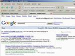 Hogyan ellenőrizzünk helyesírást Google segítségével? részlet