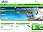 Hogyan internetezzünk mobillal? - 3. rész: PCMCIA kártya noteszgéphez, illetve mobiltelefon USB-n összekötve részlet
