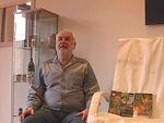 Mi a lényege a biorezonancia terápiának? részlet