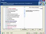Hogyan készítsünk saját Windows XP telepítőlemezt? - 2. rész: javítások, driverek és komponensek részlet