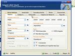 Hogyan készítsünk saját Windows XP telepítőlemezt? - 3. rész: önműködő telepítő, finomhangolás részlet