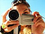 Hogyan készíts saját tipp-videót a VideoSmart.hu-ra? részlet