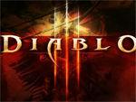 Hogyan készítsünk egyedi Diablo 3-as hátteret? részlet